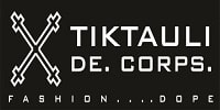 Tiktauli Coupon