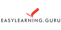 EasyLearningGuru Coupon