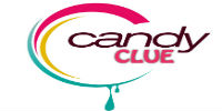 CandyClue Coupon