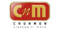 Chunmun Coupon