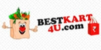 BestKart4U Coupon