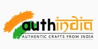 AuthIndia Coupon