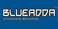 Blueadda Coupon