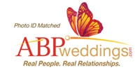 ABP Weddings Coupon