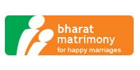 Bharatmatrimony Coupon