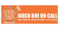 Kuch Bhi On Call Coupon
