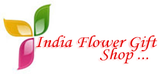 IndiaFlowerGiftShop Coupon