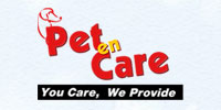 Pet En Care Coupon