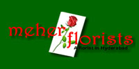 Meherflorists Coupon