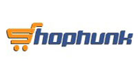 Shophunk.com Coupon