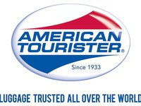American Tourister Coupon