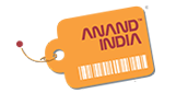 Anand India Coupon