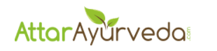 Attar Ayurveda Coupon