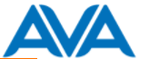 Avacare Coupon
