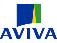Aviva Life Insurance Coupon