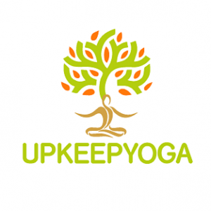 Upkeepyoga Coupon