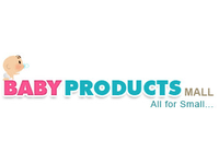 Baby Products Mall Coupon