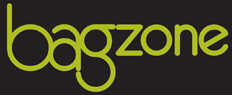 Bagzone Coupon