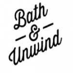 Bath & Unwind Coupon