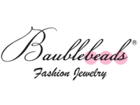 Baublebeads Coupon