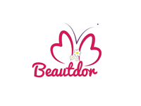 Beautdor Coupon
