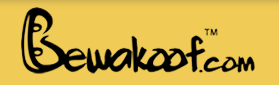 Bewakoof Coupon