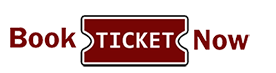 BookTicketNow Coupon