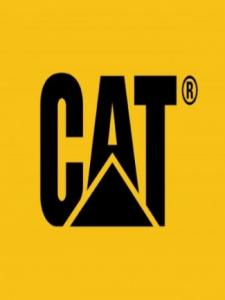 ShopCaterpillar Coupon
