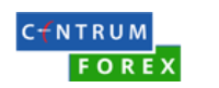 Centrumforex Coupon