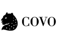 COVO Coupon
