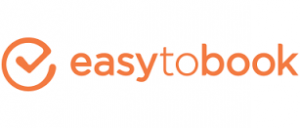 Easytobook Coupon