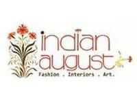 Indian August Coupon