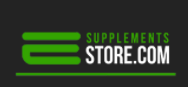 ESupplements Store Coupon