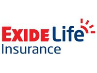 Exide Life Insurance Coupon