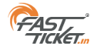 Fast Ticket Coupon