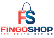 Fingoshop Coupon