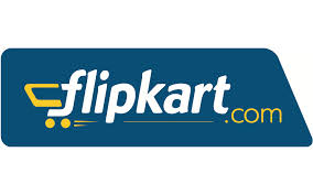Flipkart Coupon