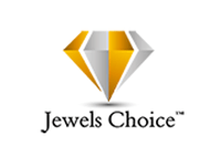 Jewels Choice Coupon