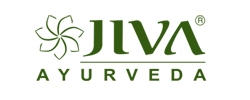 Jiva Coupon
