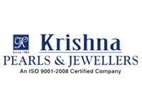 Krishna Pearls Coupon