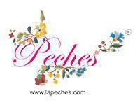 La Peches Coupon