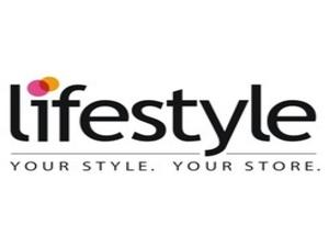 Lifestyles Shop Coupon