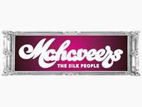 Mahaveers Coupon