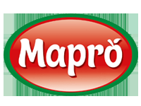 Mapro Coupon