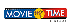 MovieTime Cinemas Coupon
