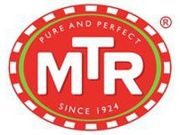 MTR Foods Coupon