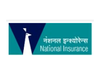 National Insurance Coupon