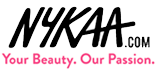Nykaa Coupon