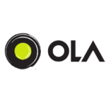 Ola Coupon