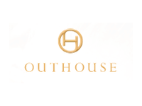 Outhouse Coupon